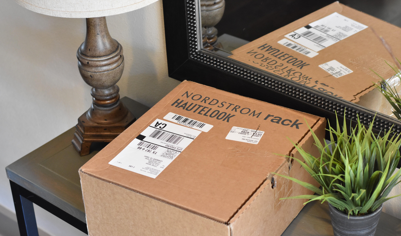 HauteLook.com by Nordstrom Rack