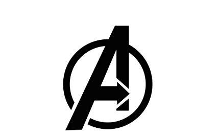 get ready for Avengers: Endgame