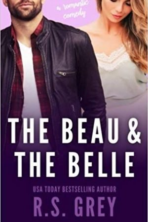Beau and the belle