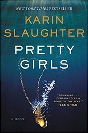 Pretty Girls A Novel