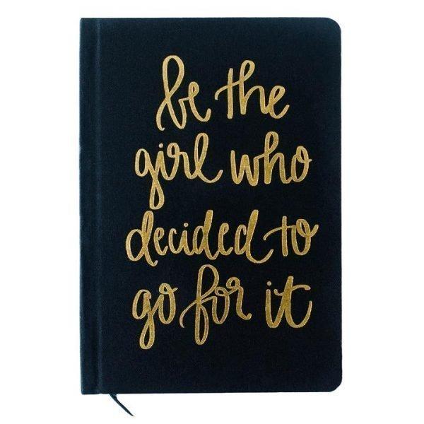notebook swd