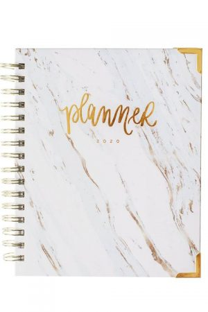 Marble Planner 2020